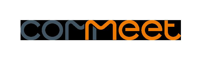 COMMEET_企業差旅管理系統