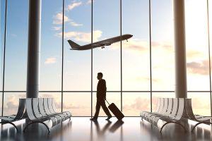 差旅管理需求與趨勢